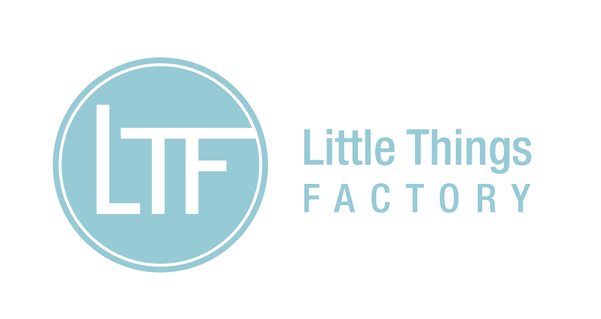 LittleThingsFactory